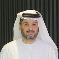 Mr. Faisal Al-Bannai