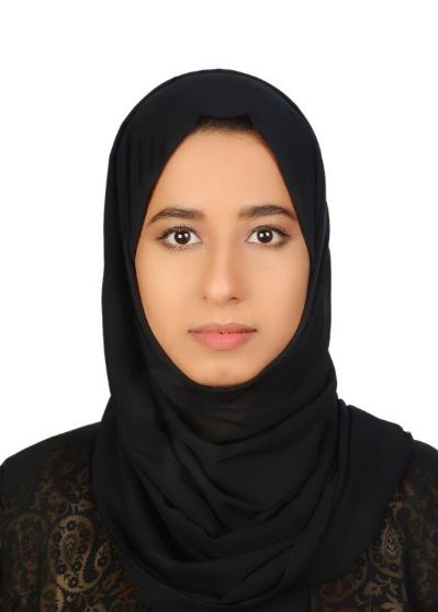 Hanan Nasser Al Hassani