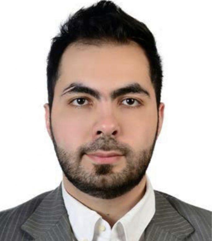 Dr. Ibrahim Mustafa