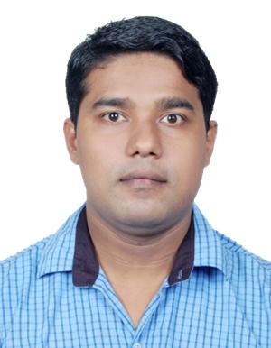 Dr. Shahadat Hussain