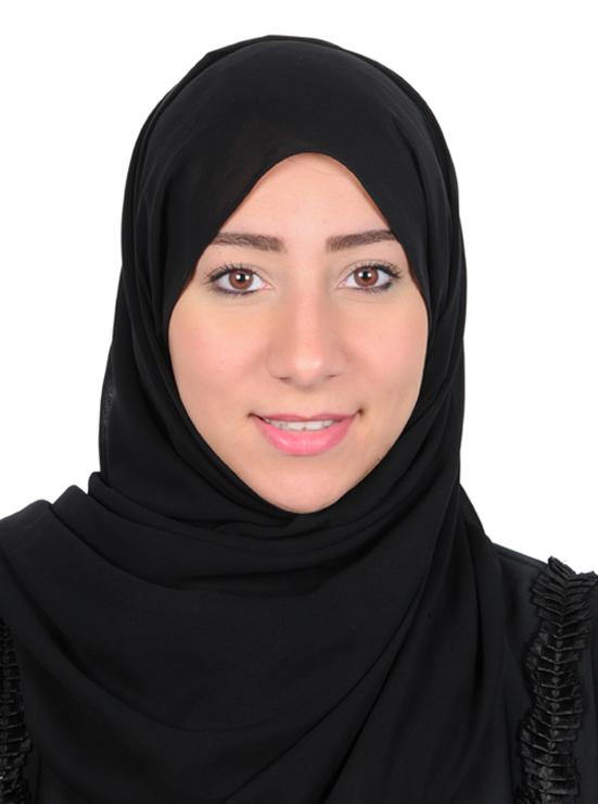 Somayya Taher Mohamed