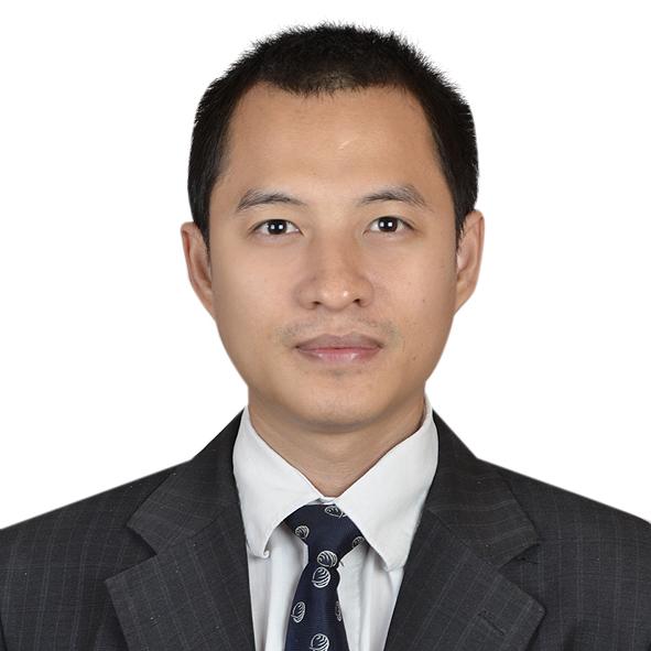 Dr. Nguyen Van Viet