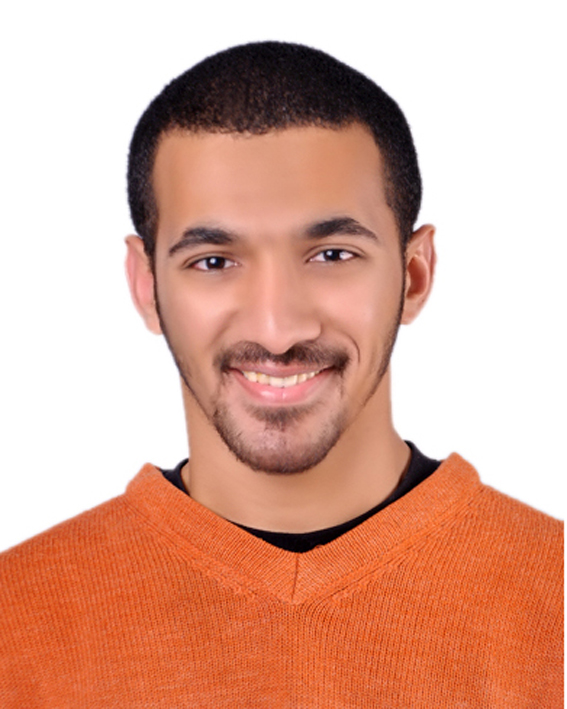 Ahmad Mohammad Saber Abdelsamie