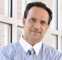 Dr. Dinesh Manocha