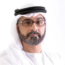 Eng. Naser A. Bin Hammad