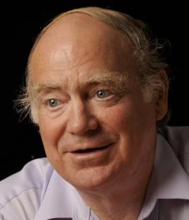 Prof. James Kirtley
