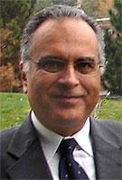 Prof. Magdy Salama