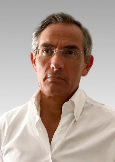 Prof. Massimo De Falco