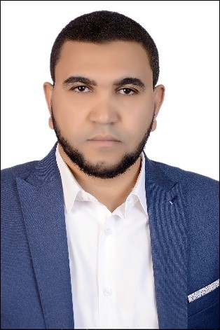Ahmed Saber Abdelbary Refae