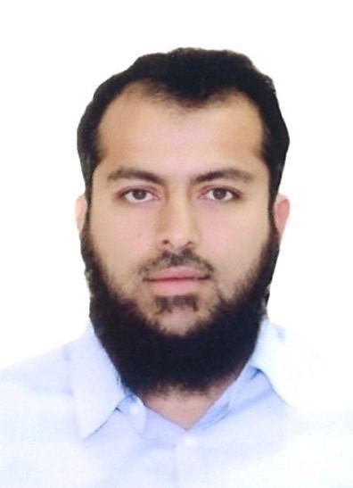Dr. Ilyas Khurshid