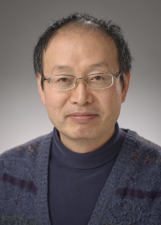 Dr. Sean Shan Min Swei