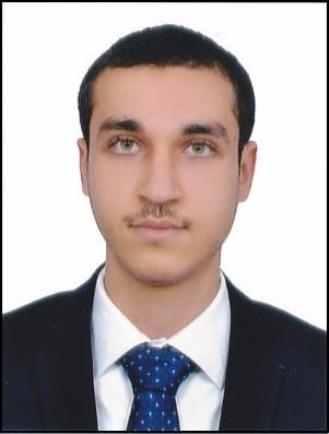 Mahdi Debouza