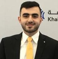 Omar Mohamad Chaabi