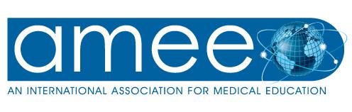 Khalifa University Receives AMEE Membership