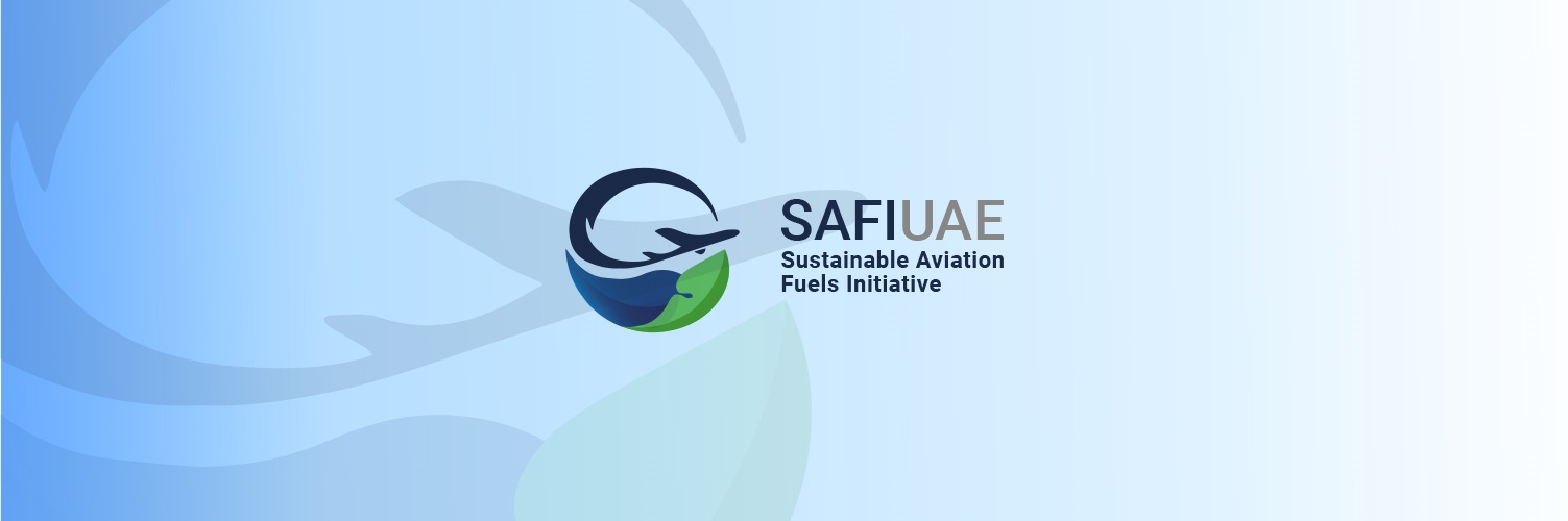 Khalifa University, In Collaboration With Aviation Industry Leaders, Launches Webinar Series on Sustainable Aviation Fuels