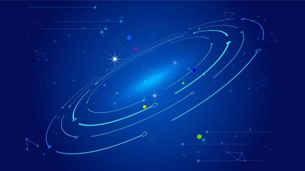 Understanding the Dynamics of an Orbit