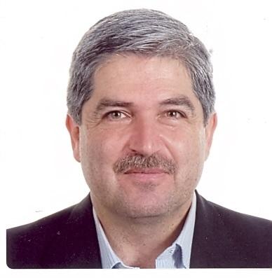 Dr. Mutasem El Fadel