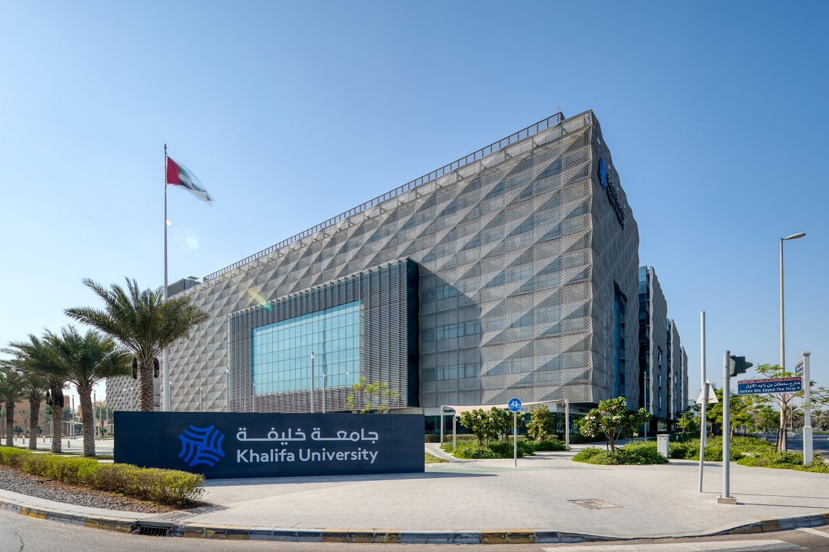 Khalifa University and Ministry of Education to Commence National Ambassadors Program 'Estedad'