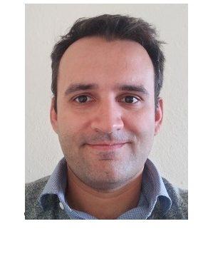 Dr. Ludovic F. Dumée