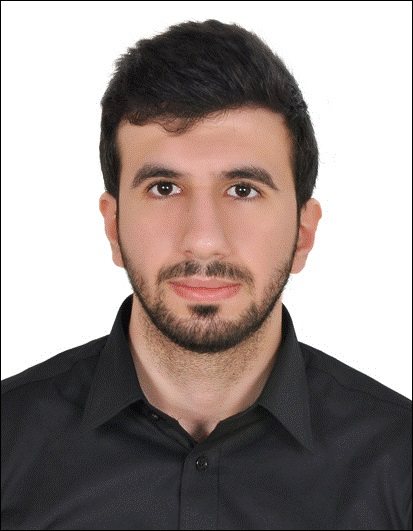 Mohammed Shurrab