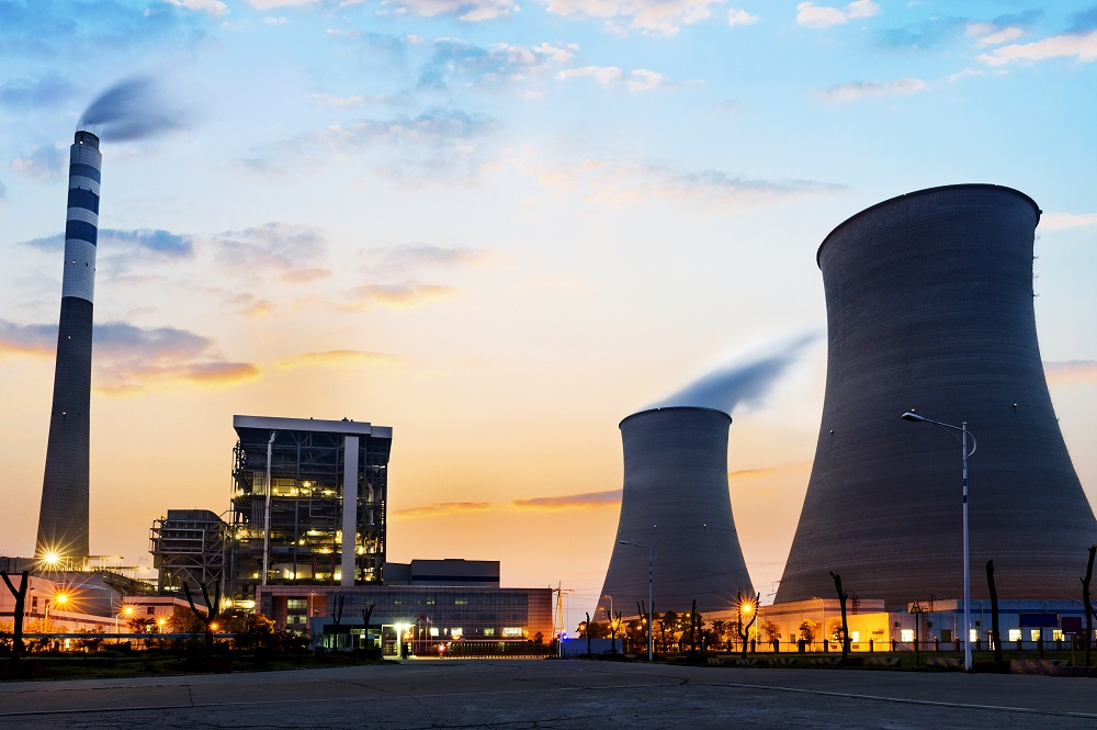 Emirates Nuclear Technology Center Project Adds to the Safety of Nuclear Power Plants