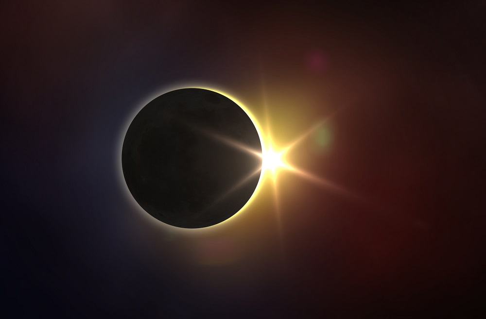 2020 Solar Eclipse in UAE Explained