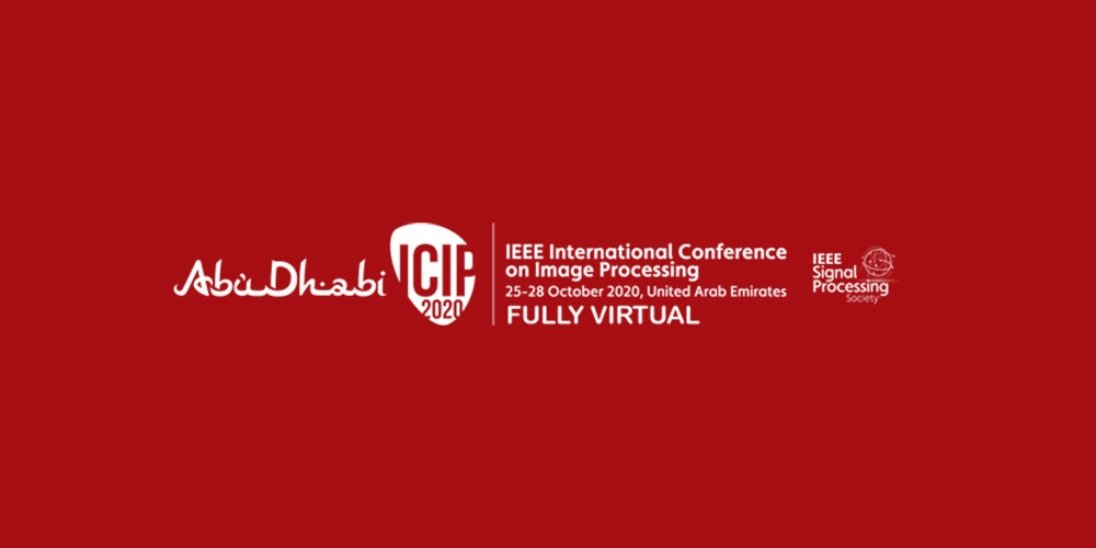 Khalifa University Organizes 27th International Conference on Video and Image Processing (ICVIP) in Abu Dhabi