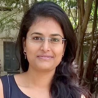 Dr. Kumari Swati