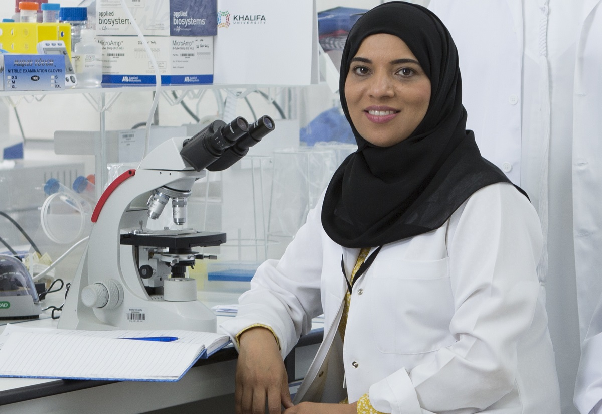 Diving into the Emirati Genome to Determine the Genes Associated with Metabolic Syndrome