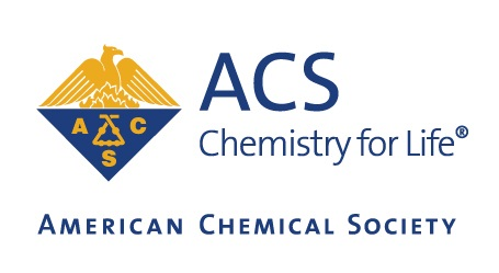 American Chemical Society and Khalifa University partner to advance open access publishing in UAE