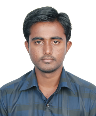Dr. Naresh Kakur