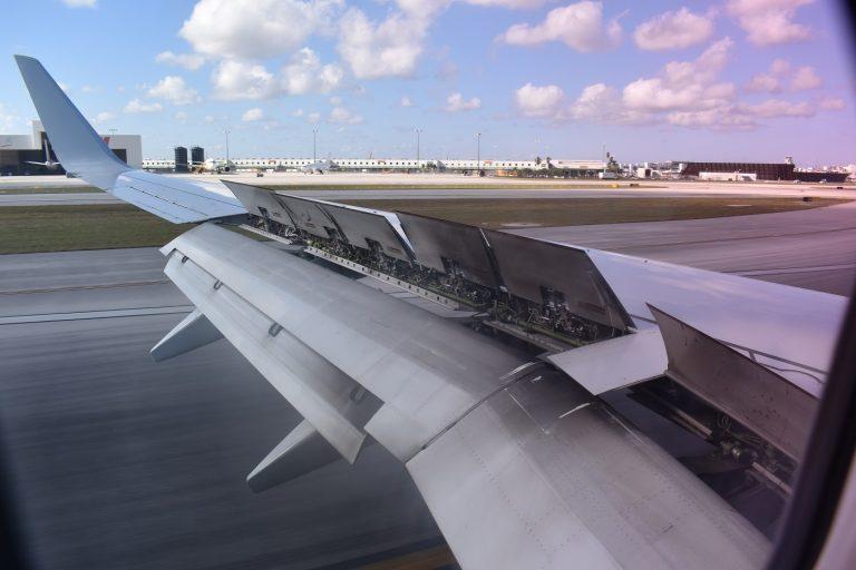 Dynamics, Control and Aeroelasticity