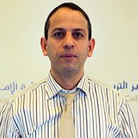 Dr. Mohamed Seghier