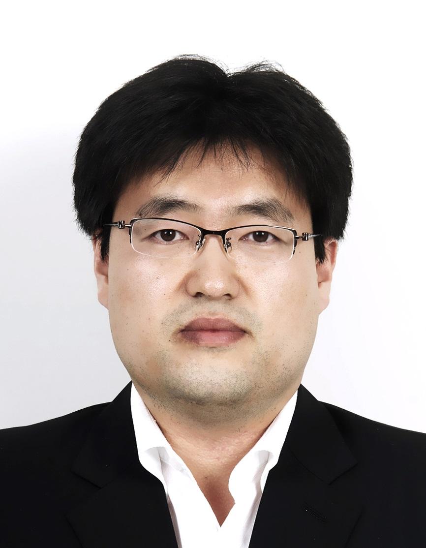 Dr. Joon Ho Lee