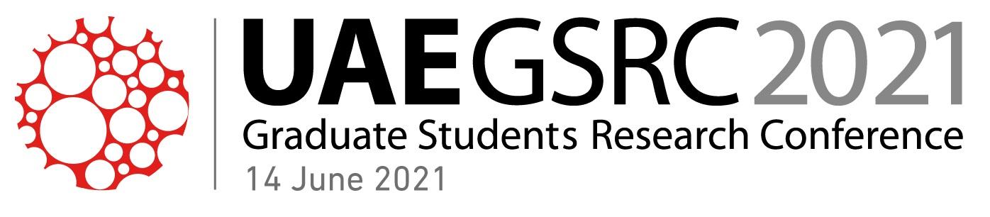 UAE GSRC 2021