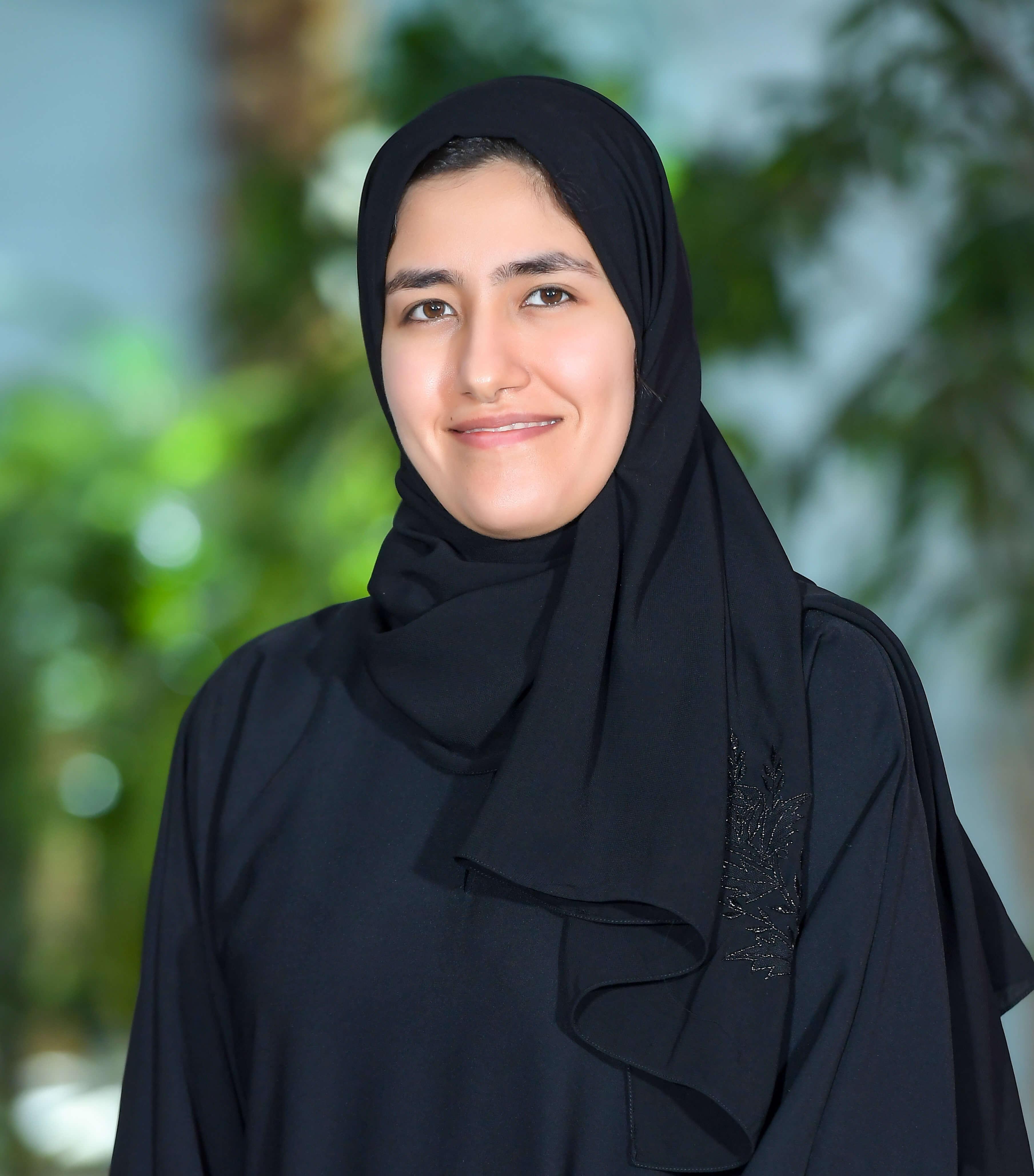 Dr. Rana Hani Azzam