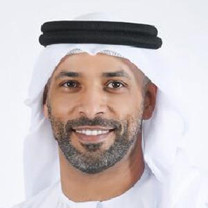 Dr. Ebrahim Al-Hajri