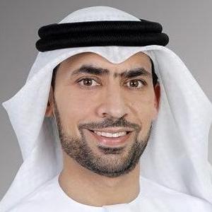 Mr. Adnan Jasem Al Mansoori