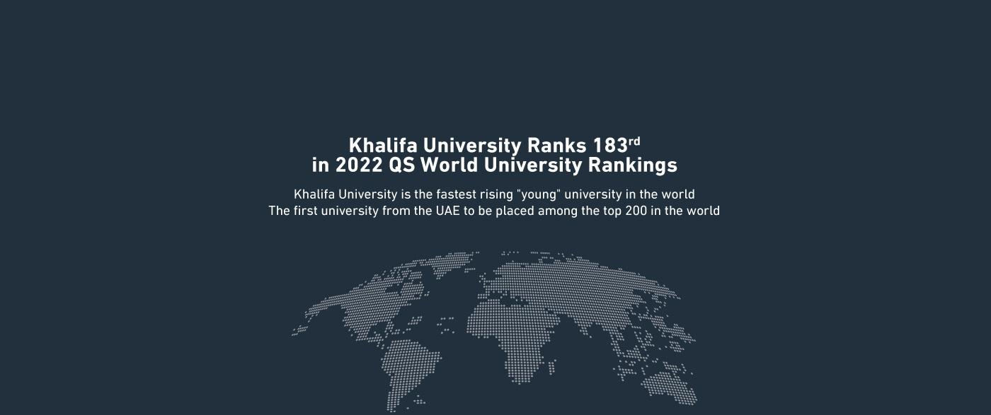 KU Becomes World Top 200 University