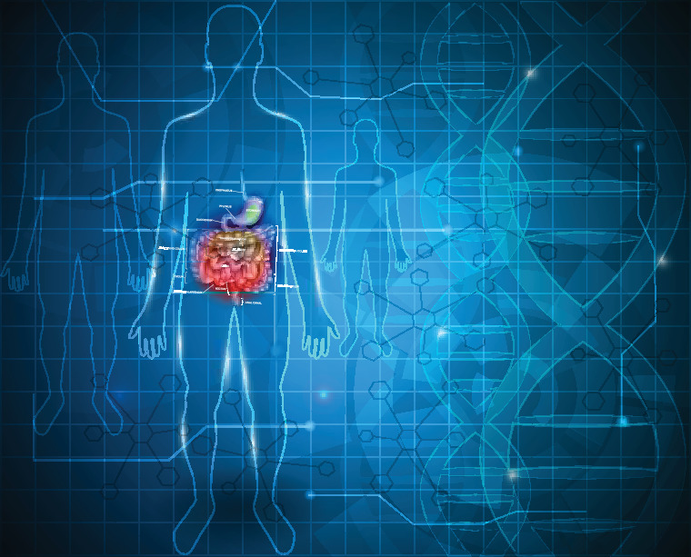 Leveraging AI to Detect Colorectal Cancer