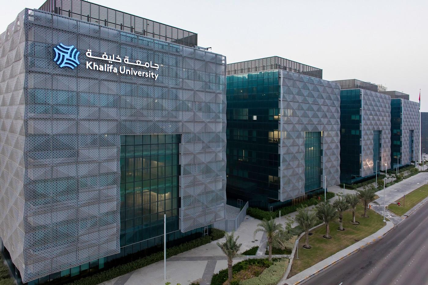 Khalifa University Organizing Four-Day Fall 2021 Orientation for Newly-Enrolled Undergraduate, Post-Graduate and Medical Students