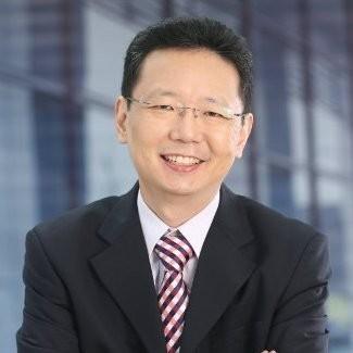 Dr. Song Kyoo Kim