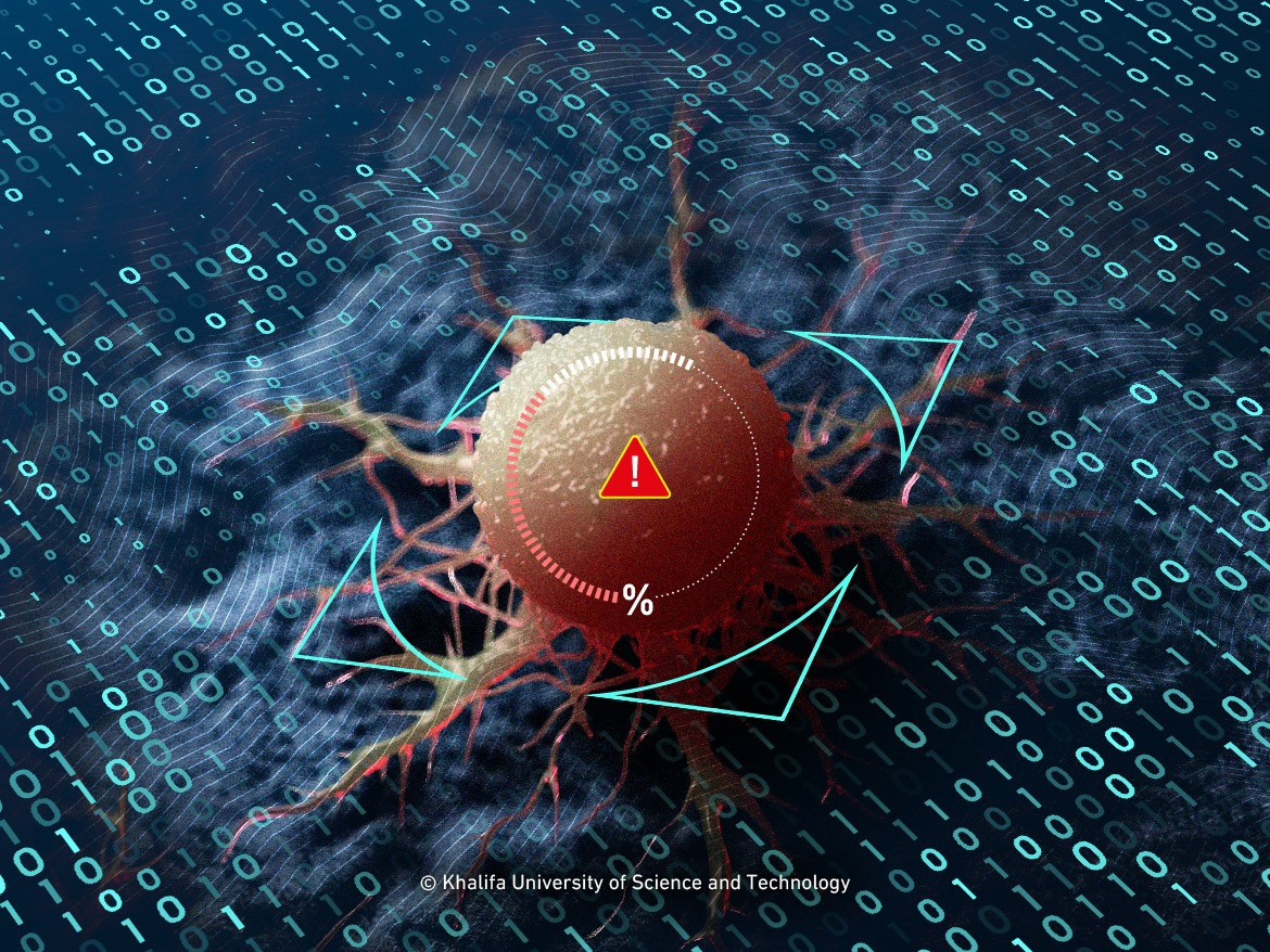 Combining Mathematical Modeling and Machine Learning to Better Predict Tumor Growth